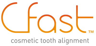 CFast Logo