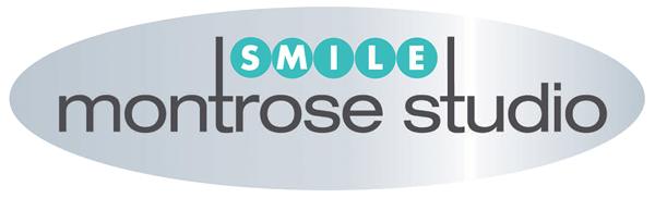 Montrose Smile Studio