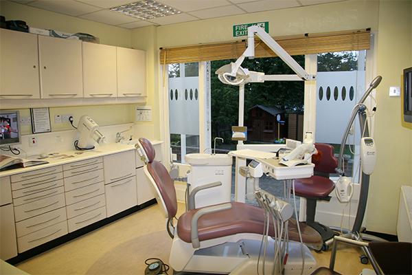Care Room 2